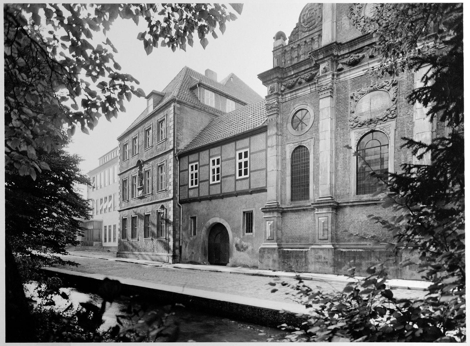 1955 Michaelstr_1600