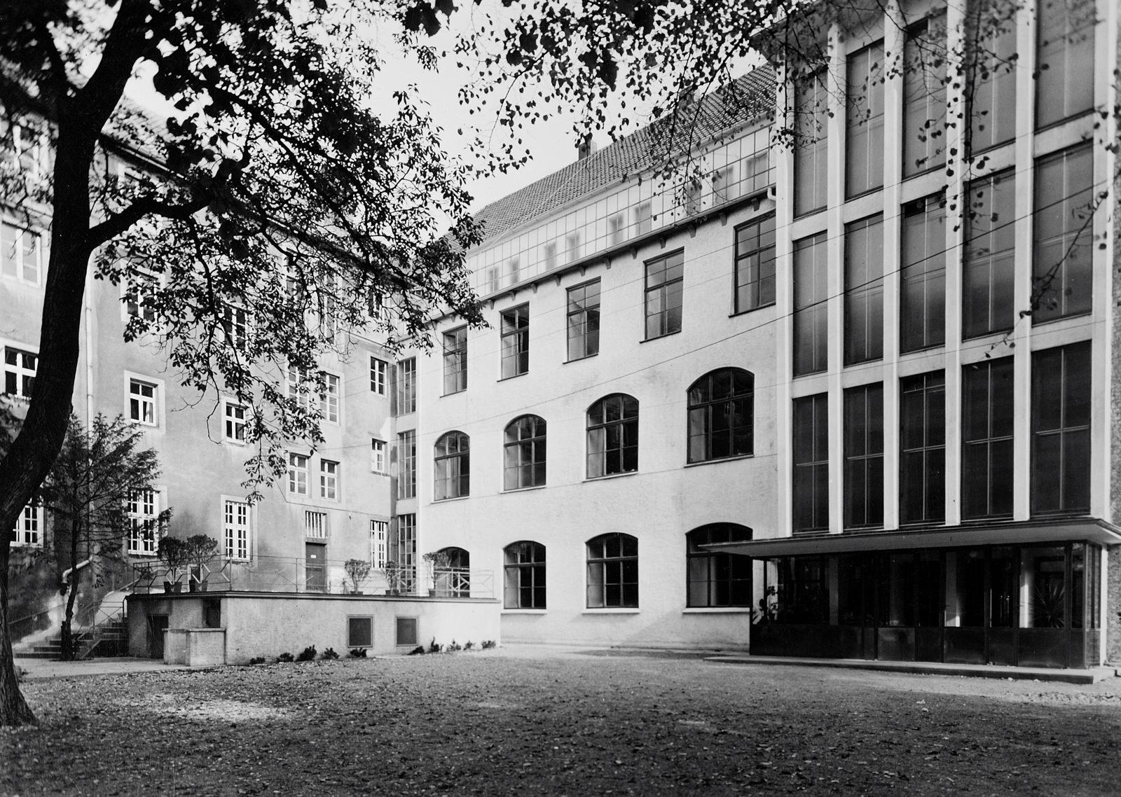 1955 Schule_1600