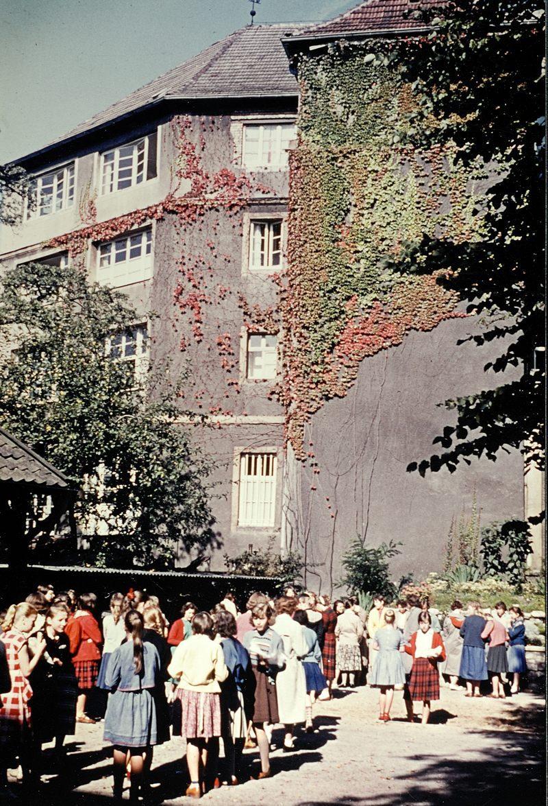 1958 Schule_0800