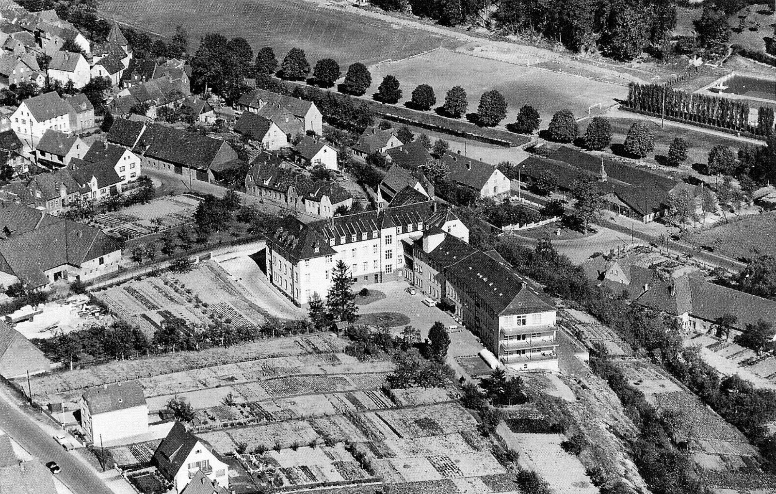 1960 Krkhs Stadthalle alt1600