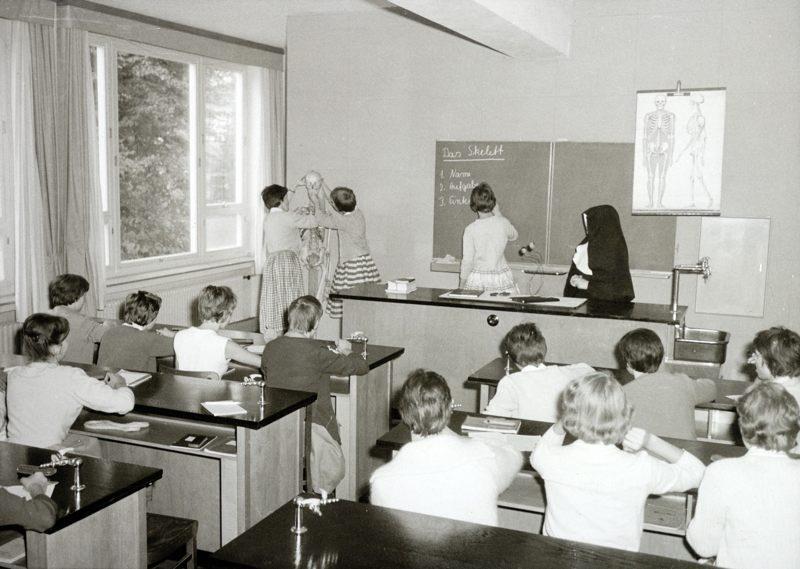 1960er BiologieSrCornelia_800