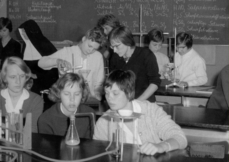 1960er ChemieSrCornelia_800