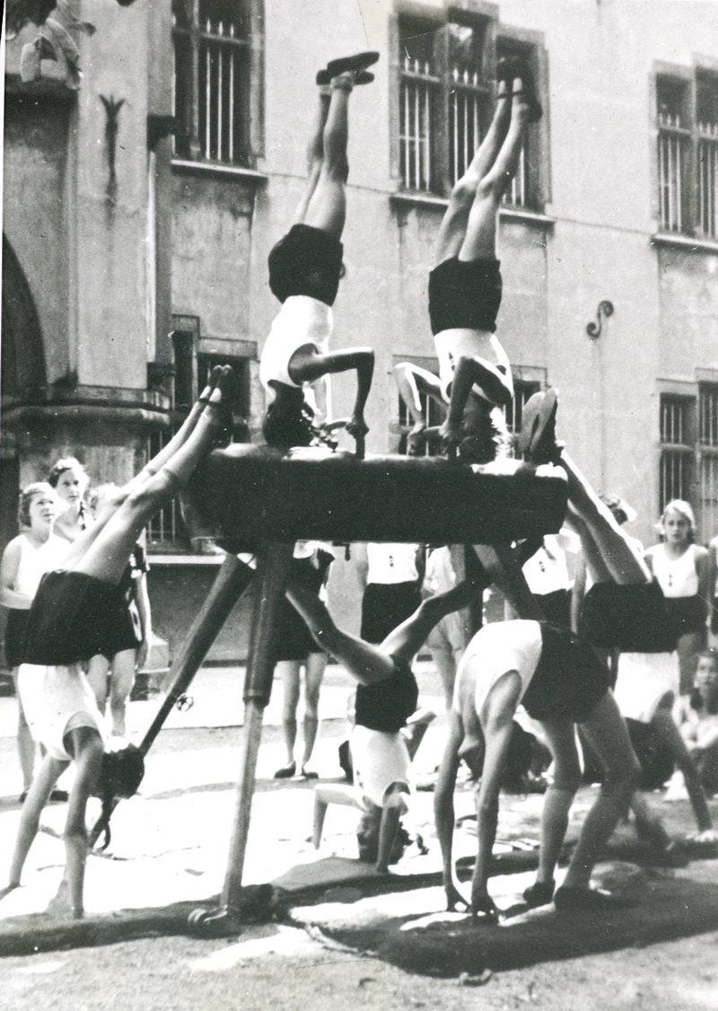 1960er Sport_800