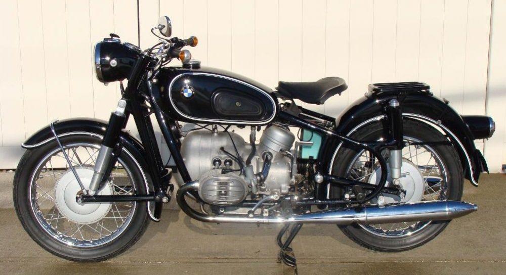 1960er_BMW R50-2