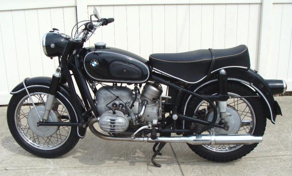 1960er_BMW R60-2
