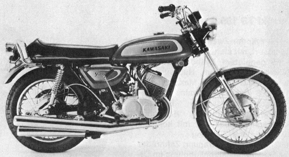 1960er_Kawa 500H1