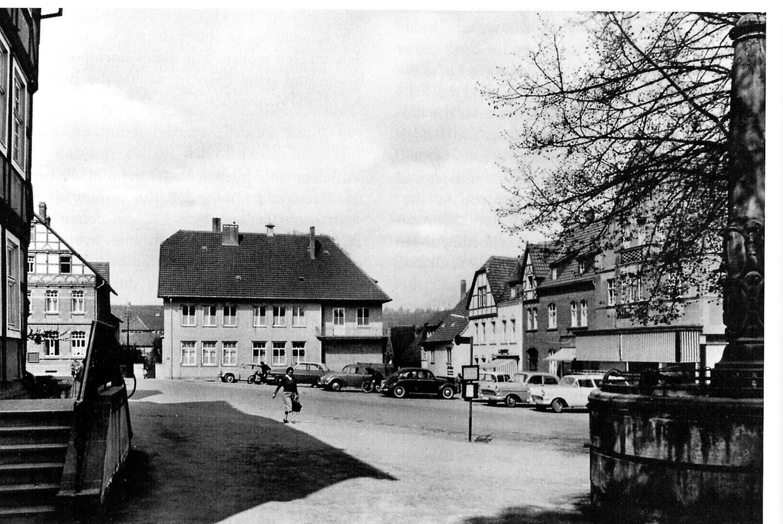 1965 Markt1600
