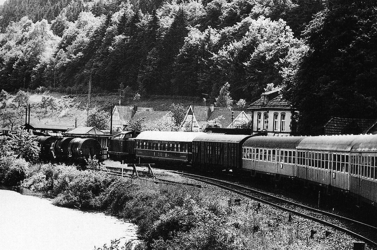 196606 E452 Herzhausen JAB1600neu