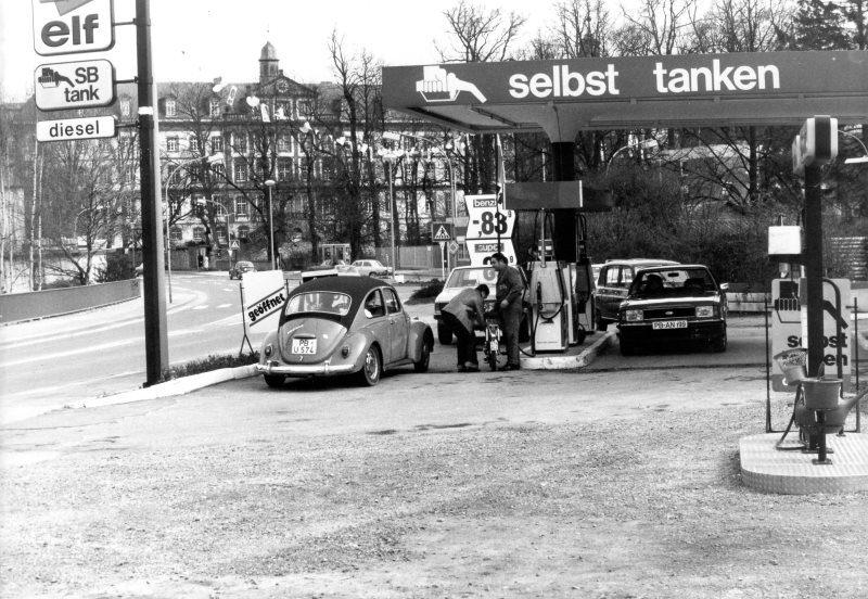 1970er TSElfBahnhofstr