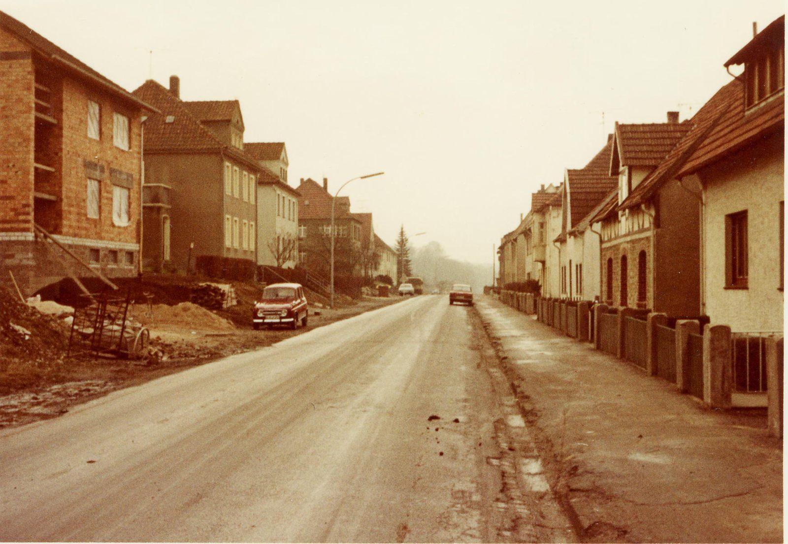 1972 Briloner Str Weine fw