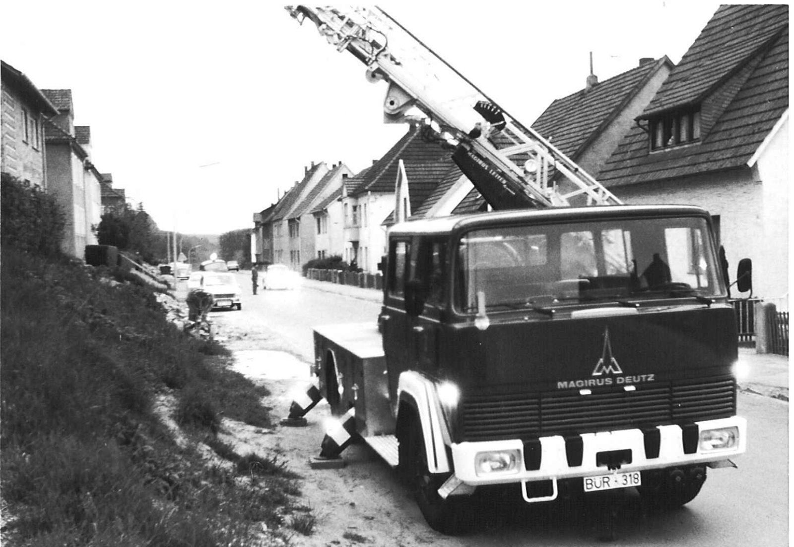 1972 Briloner Straße b1 fw