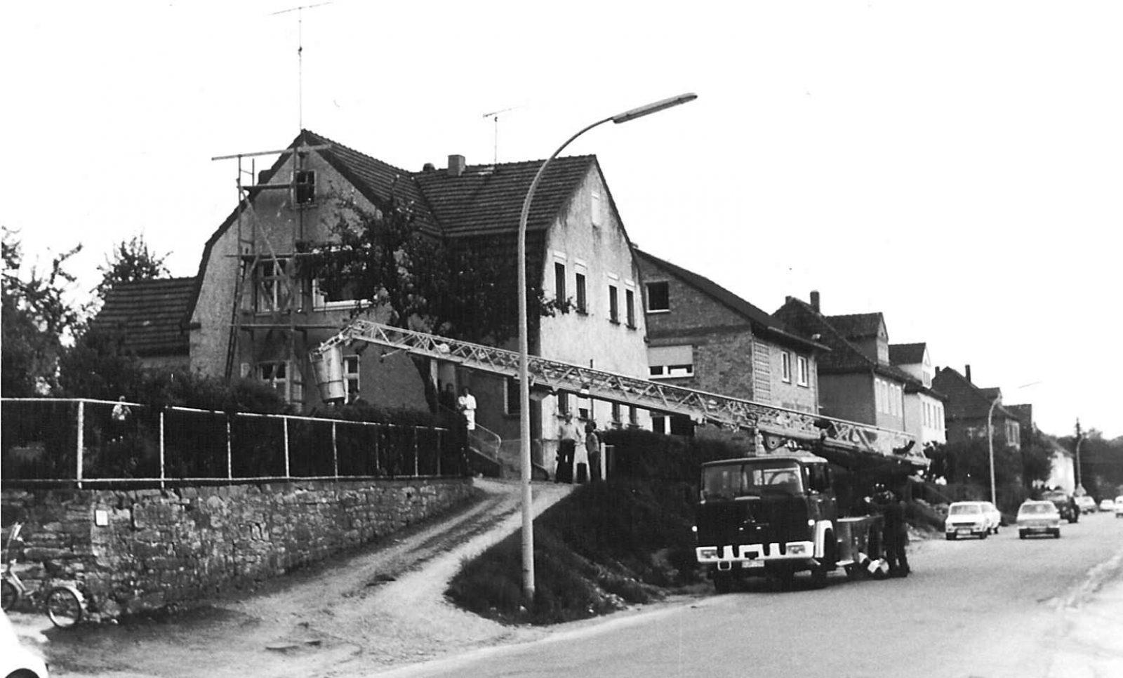 1972 Briloner Straße b2 fw