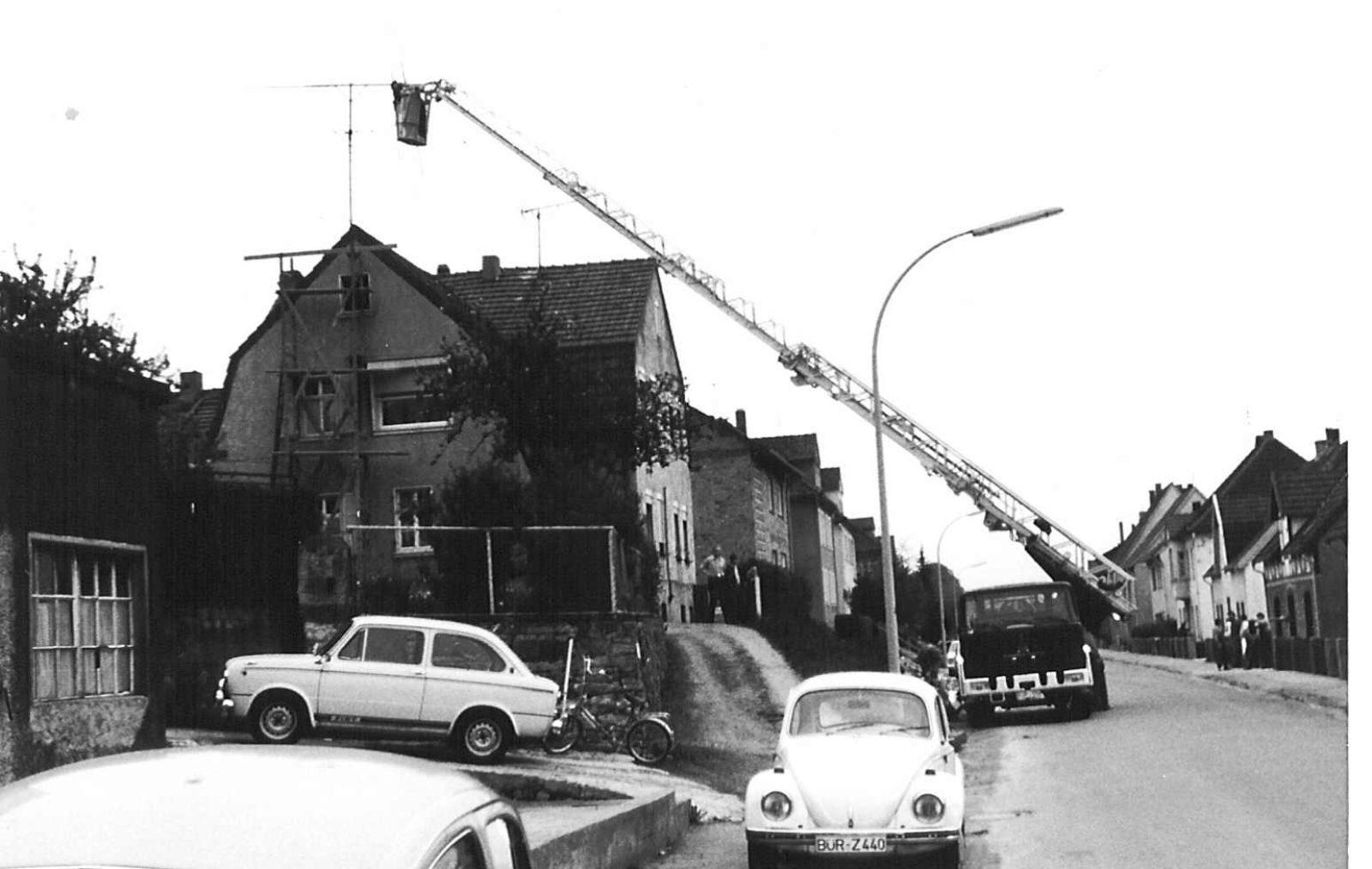 1972 Briloner Straße b3 fw