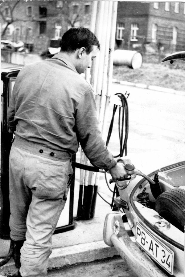 1972 PAM Tankstelle02_0600