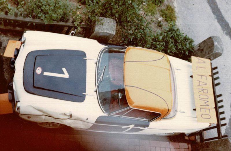 1973 Giulia_1
