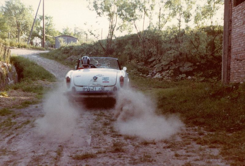 1973 Giulia_2