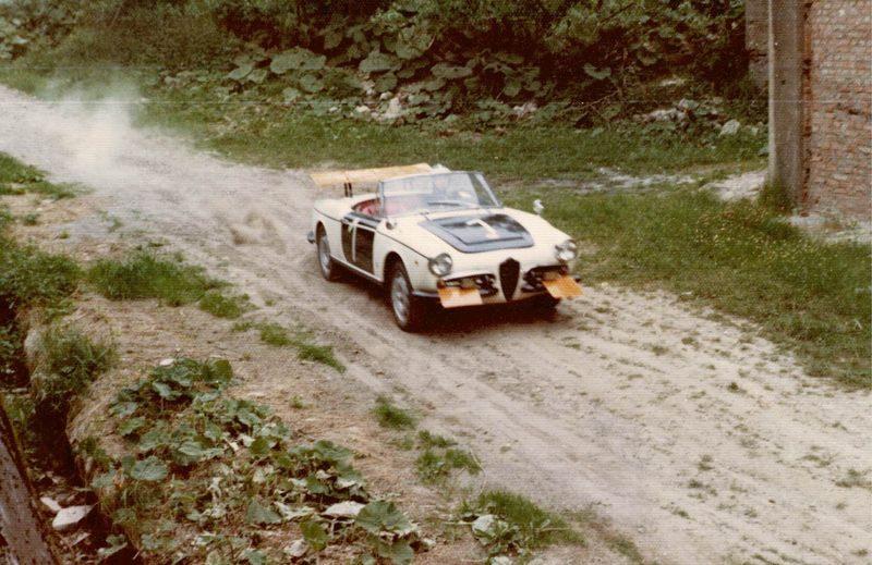 1973 Giulia_3
