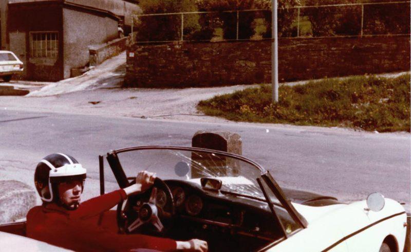 1973 Giulia_4
