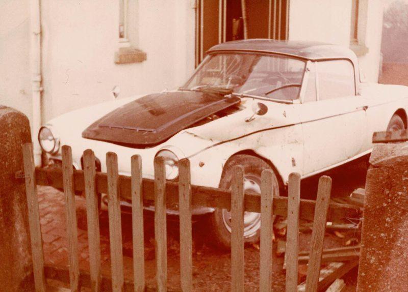 1973 Giulia_5