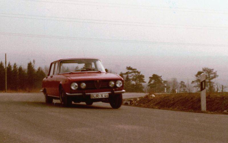 1974 AR 1750 Weine
