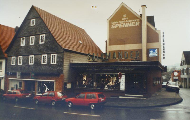 1977a Markt Spenner 0800