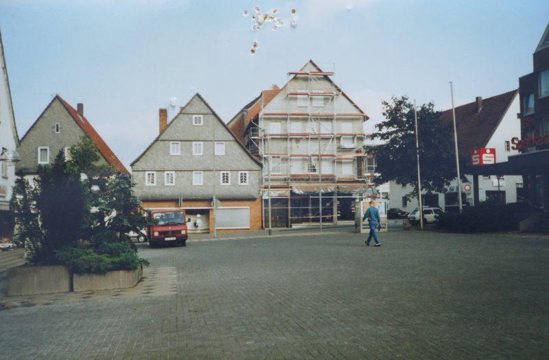 1977c Markt Spenner 0800