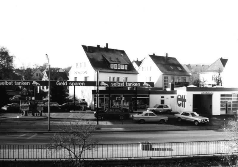 1980er TSElfBahnhofstr