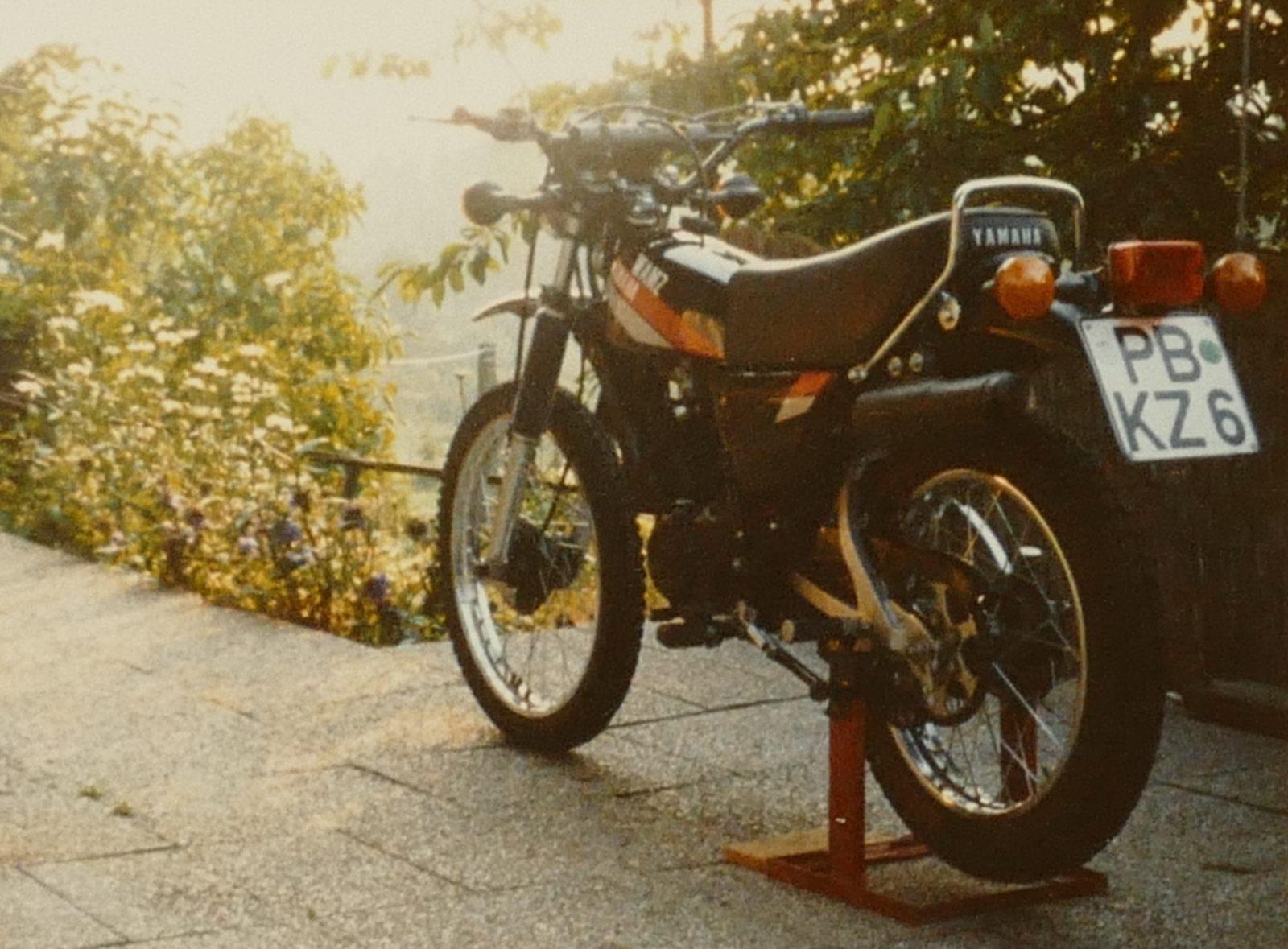 1981 XT175_01