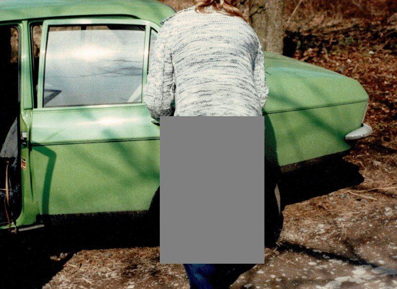 1983 AsconaA1