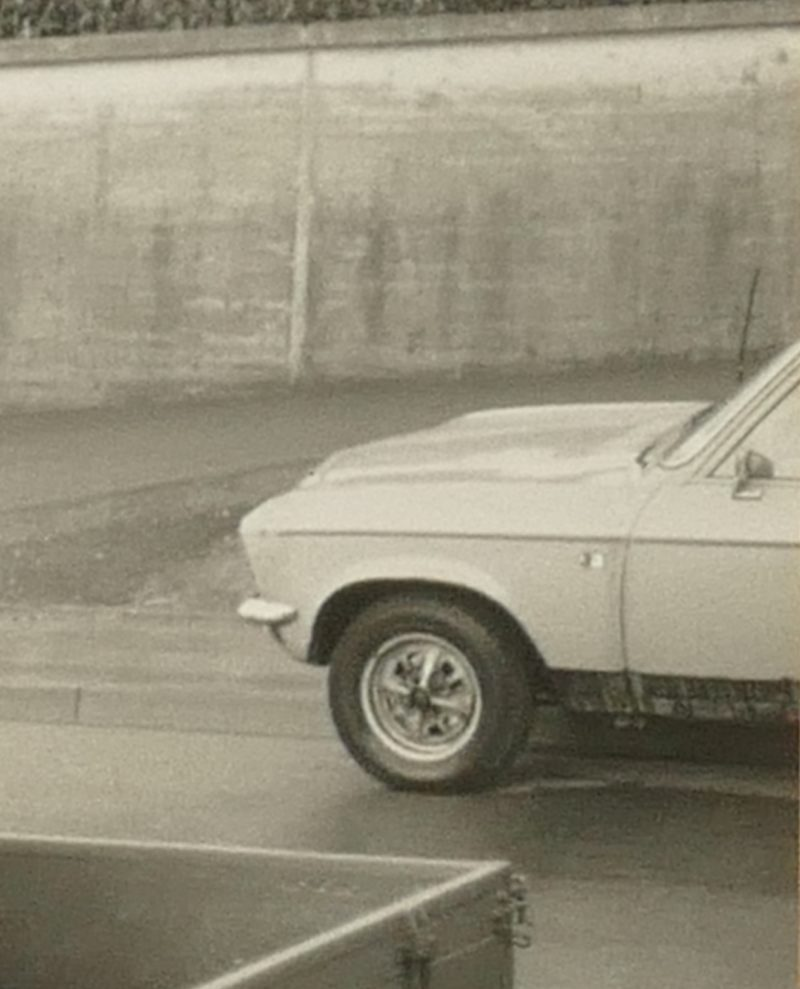 1983 AsconaA2