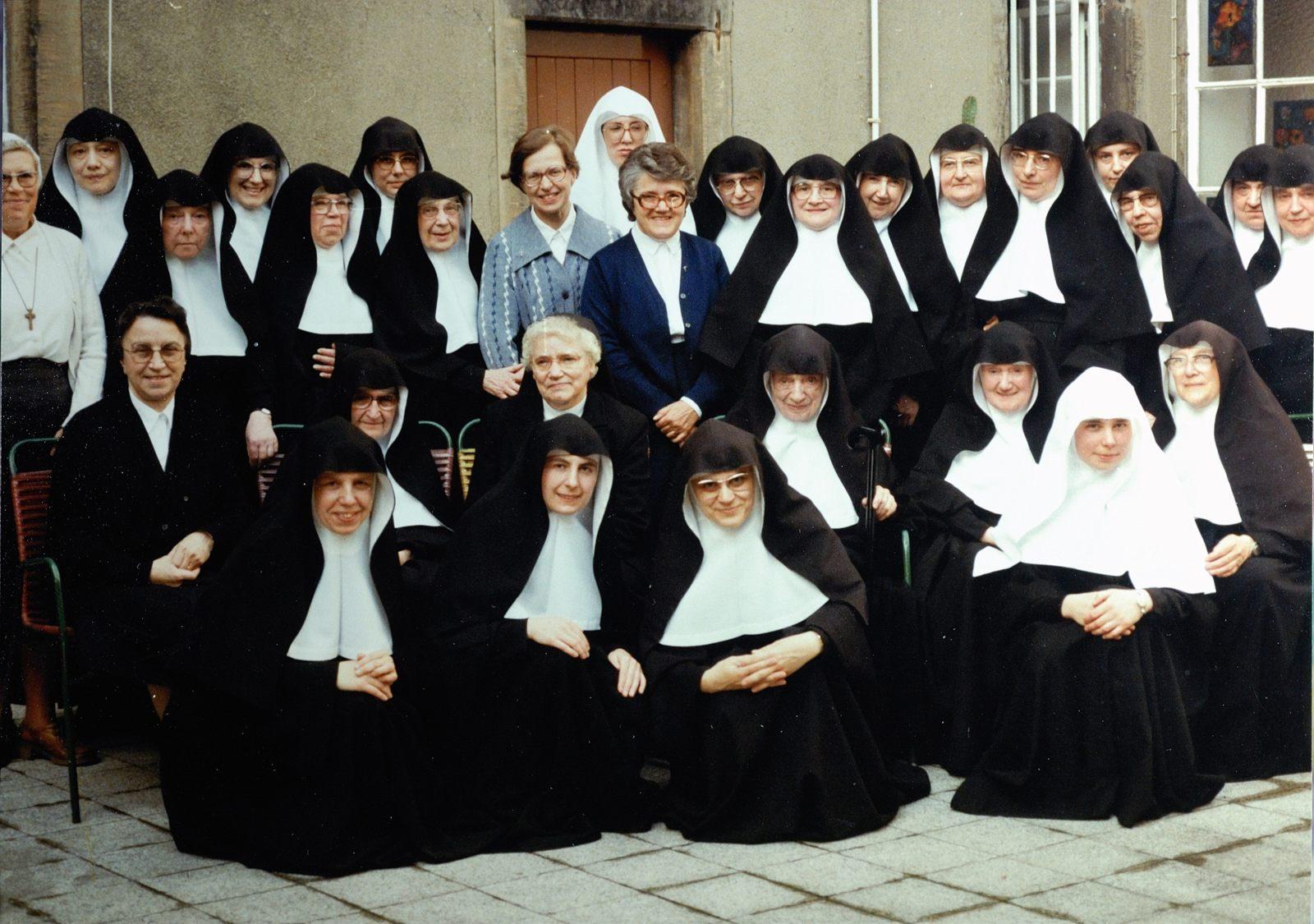 1983 Konvent_1600