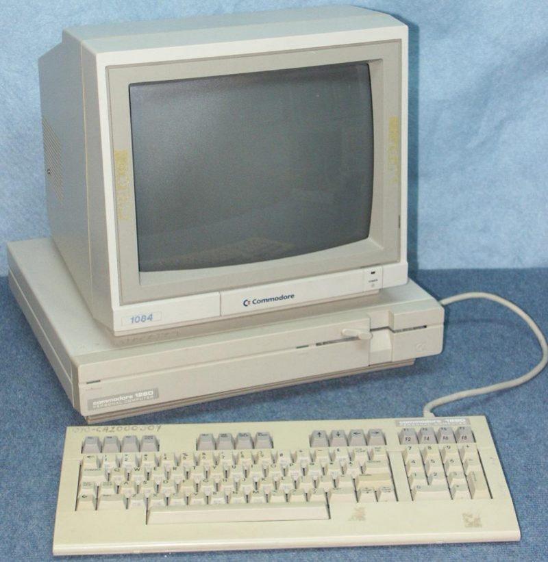 1987 C128d_1115