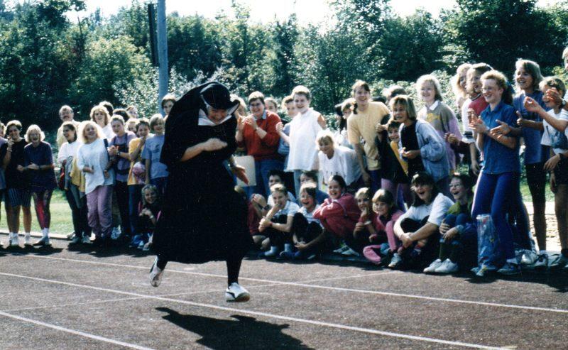 1988 BJS005