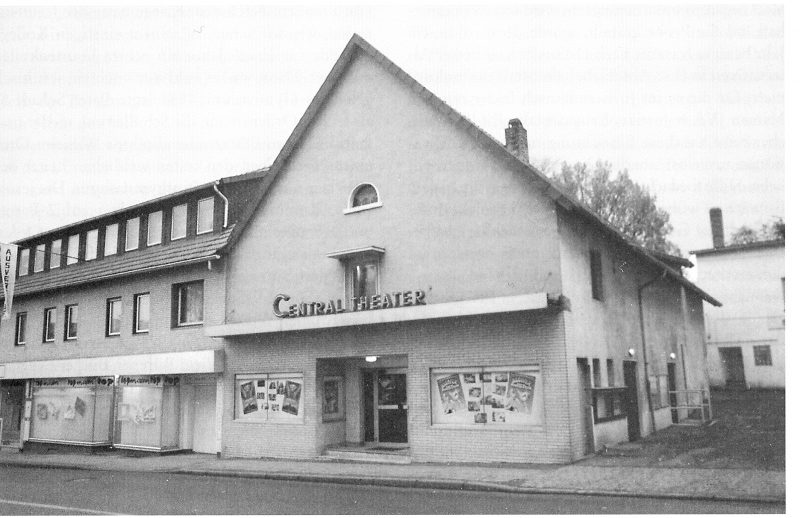 1989 Central-Theater vor Schließung_üb