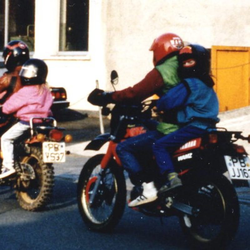 1989 Enduros Chris Lexi_800