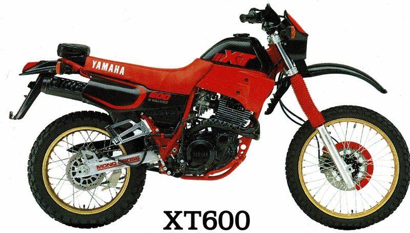 1989 Yamaha XT660_800