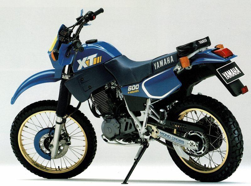 1989 Yamaha XT660_800blau