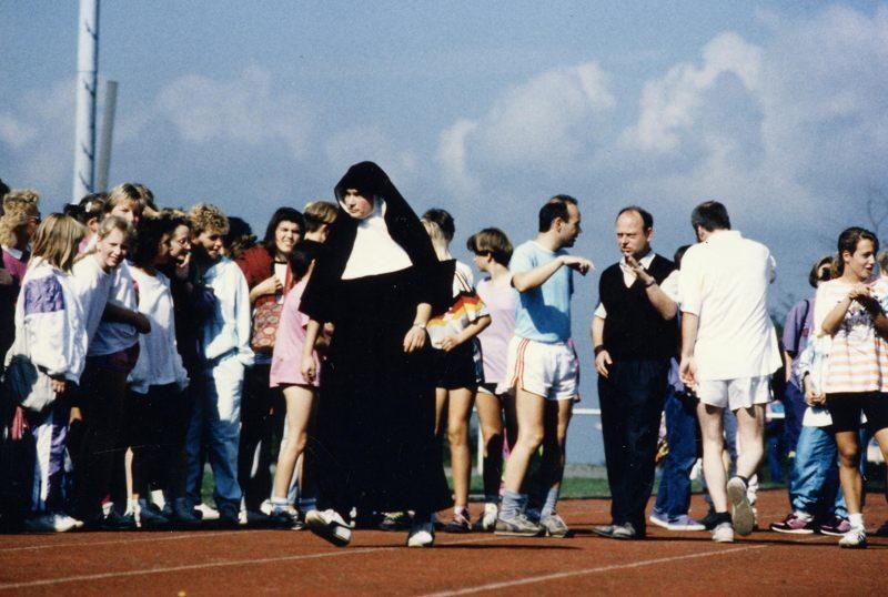 1990 Sportfest2