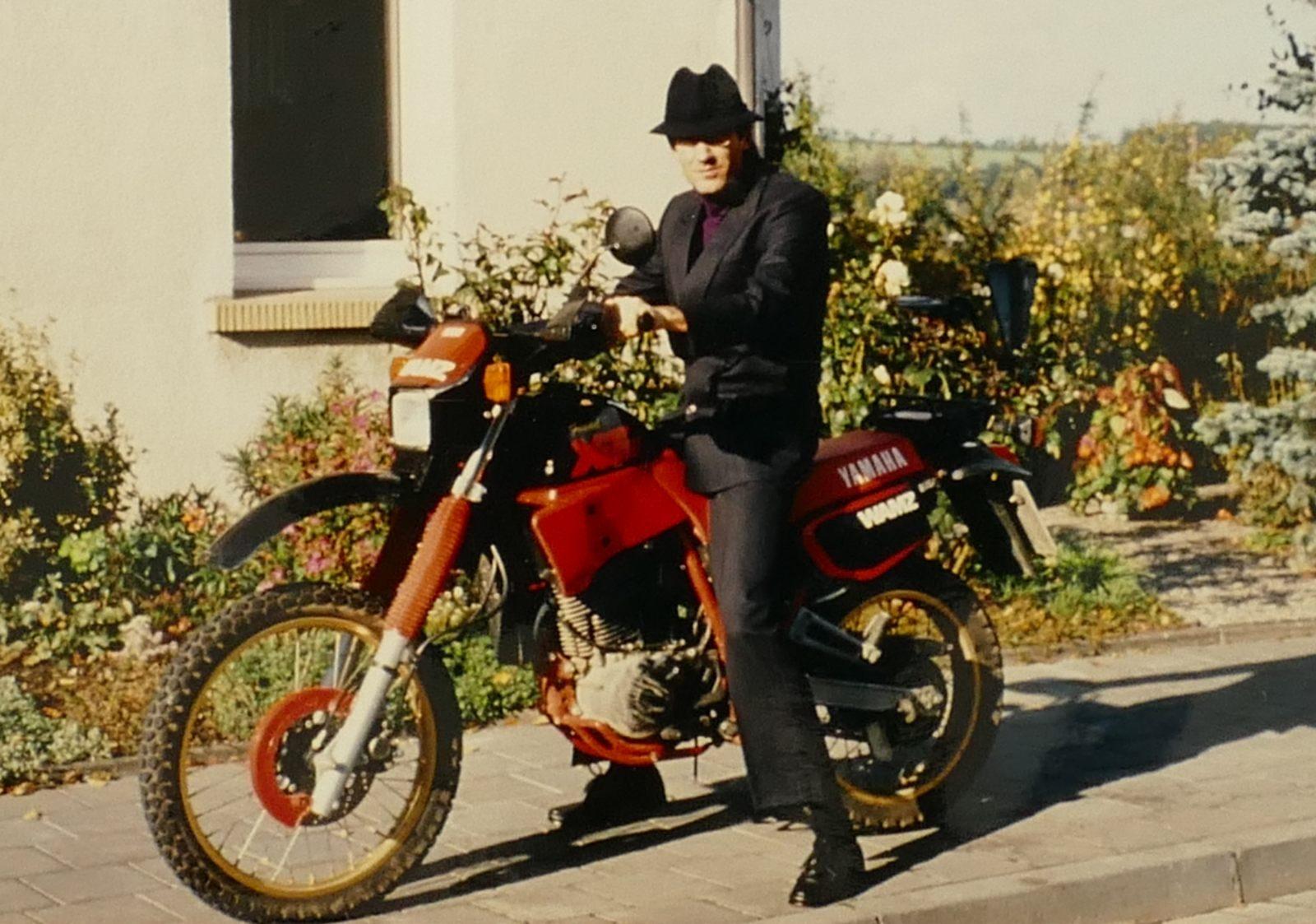 1990 XT600_02_1600