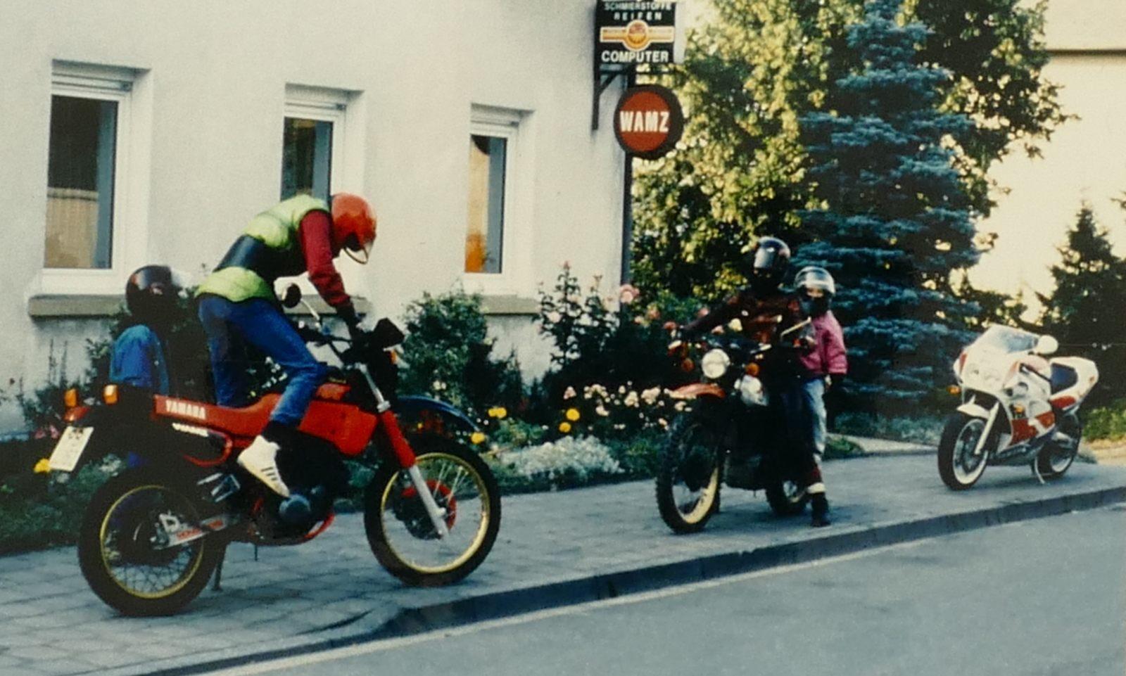 1990 XT600_02_1600b
