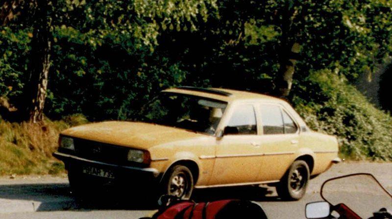 1991 AsconaB_gelb