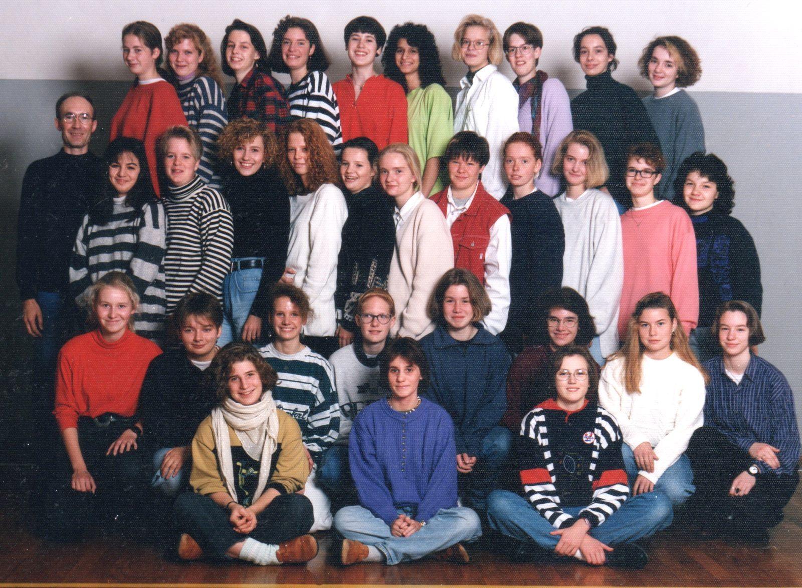 1992 10b2