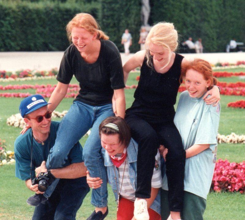 1993 Wien017