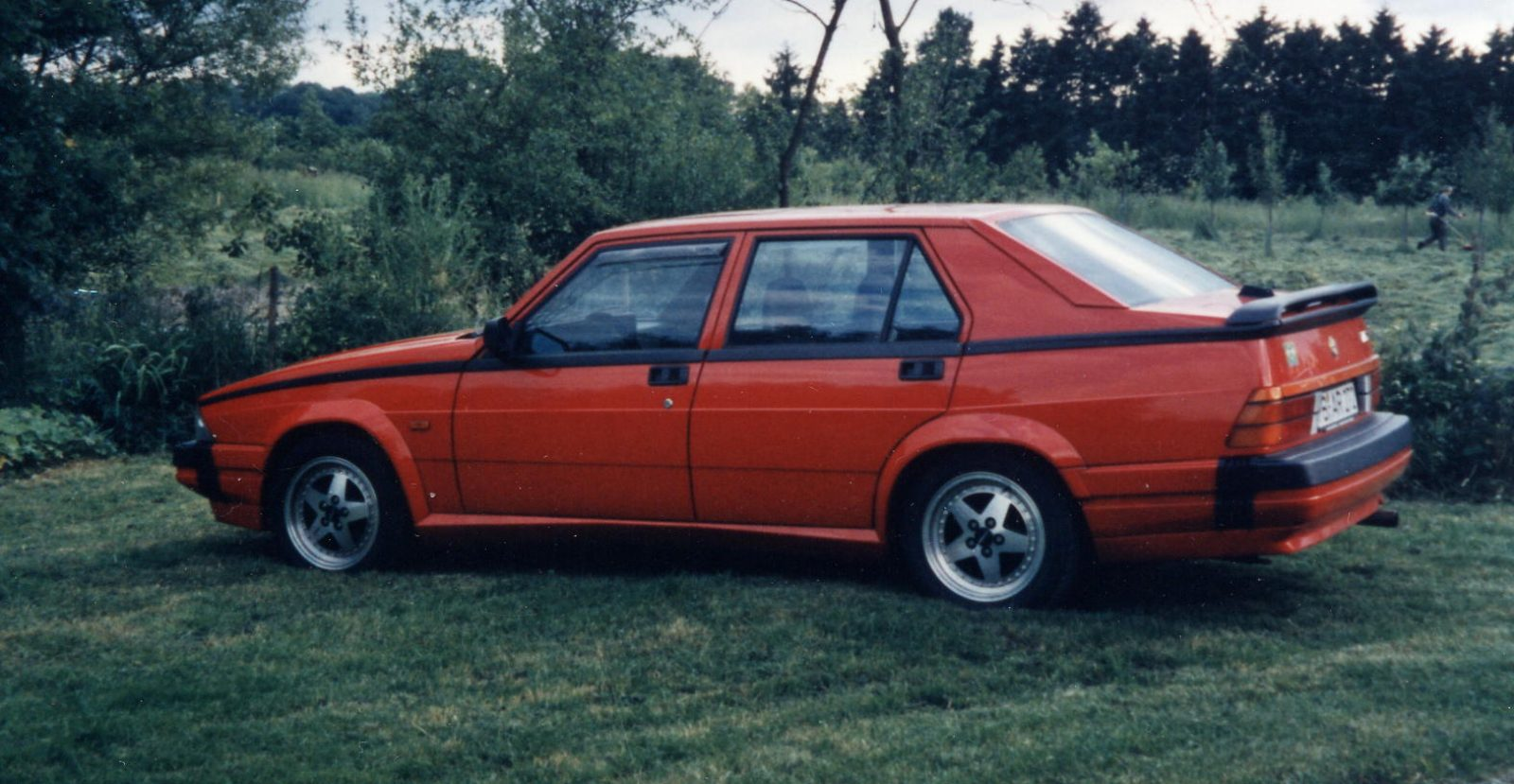 1995 AR 75 30