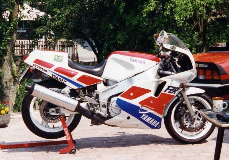 1995 FZR1000_800