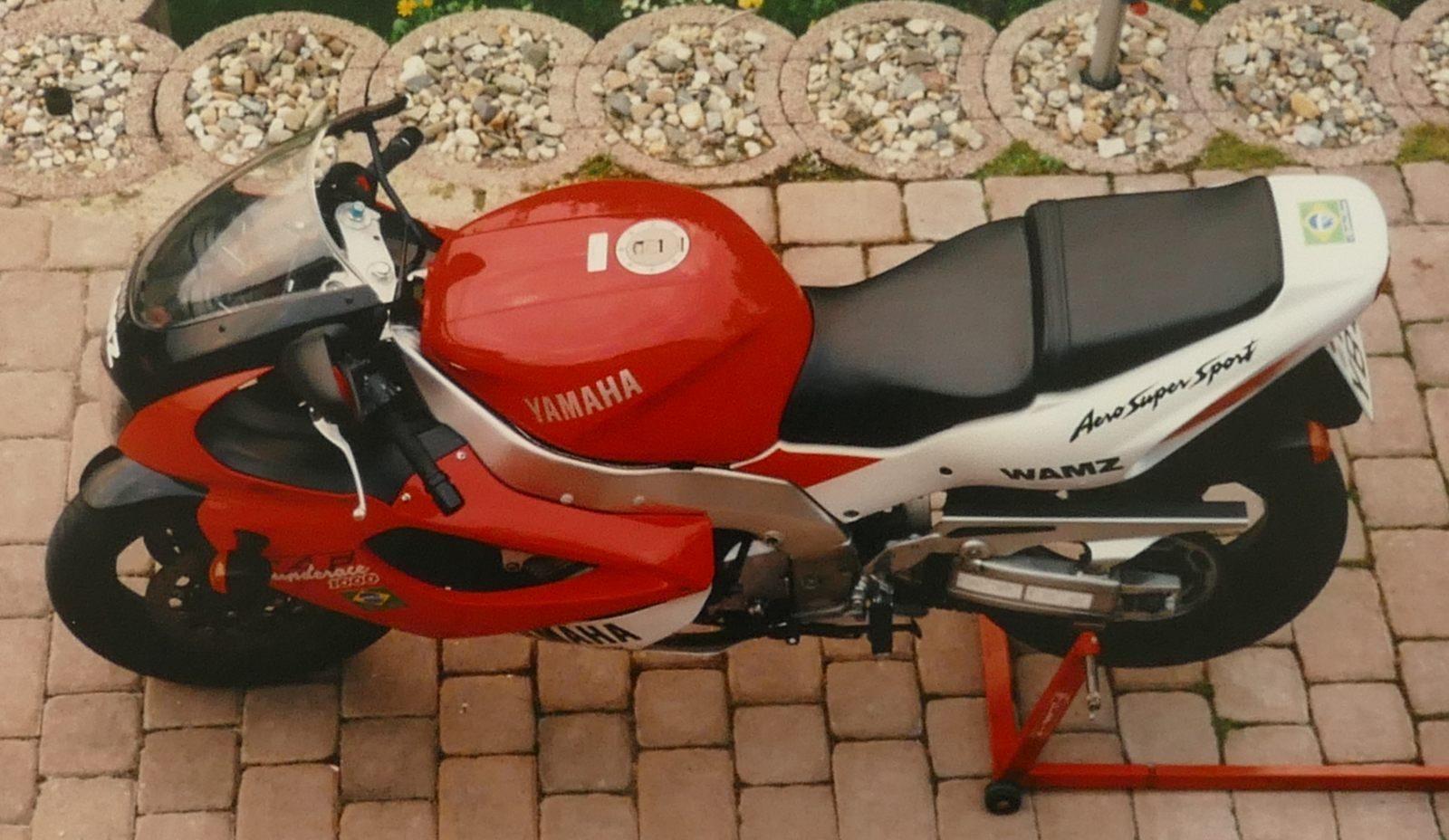 1996 FW und YZF1000_0
