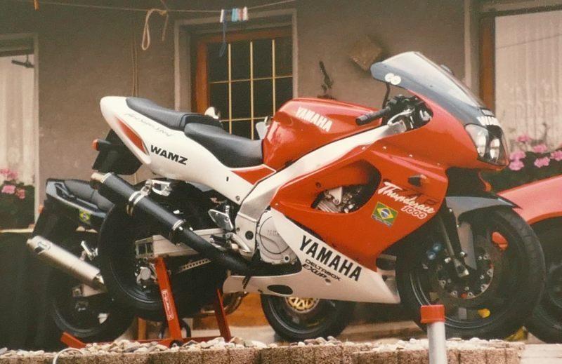 1997 Yamaha YZF1000_3