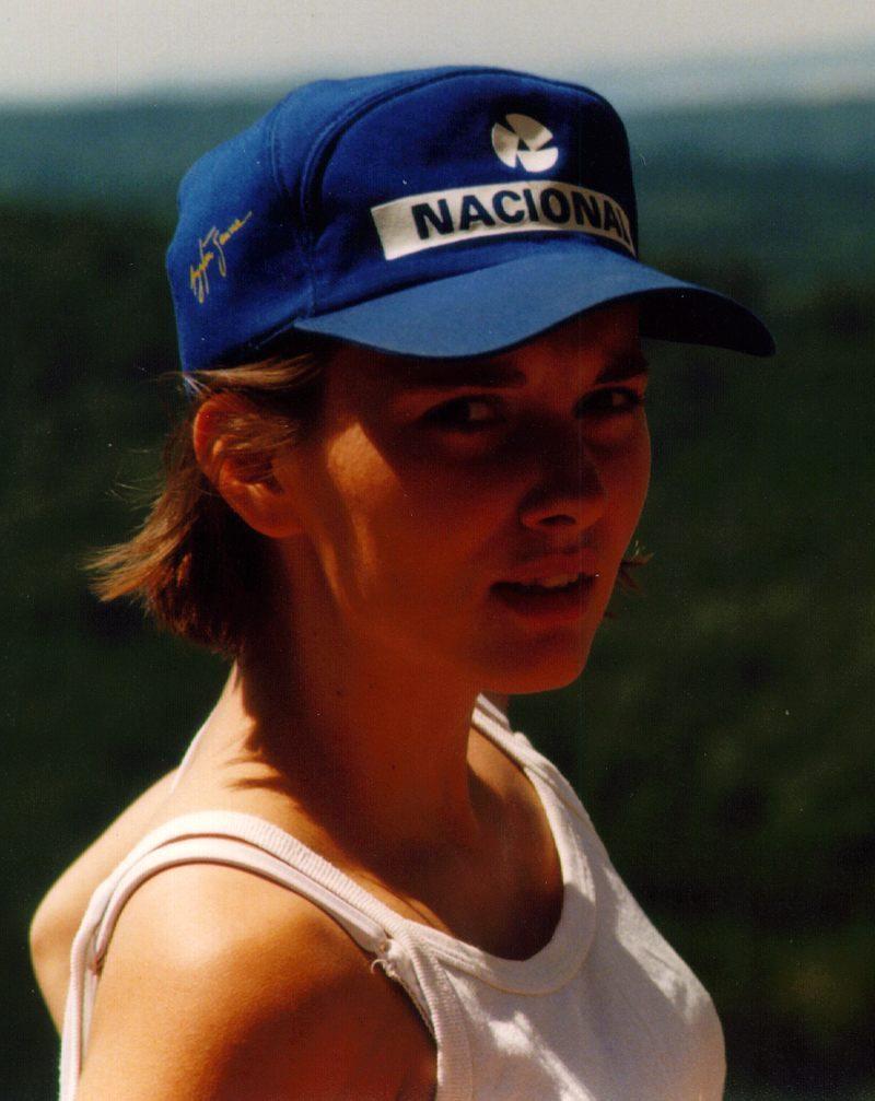 1999 BWartbg1