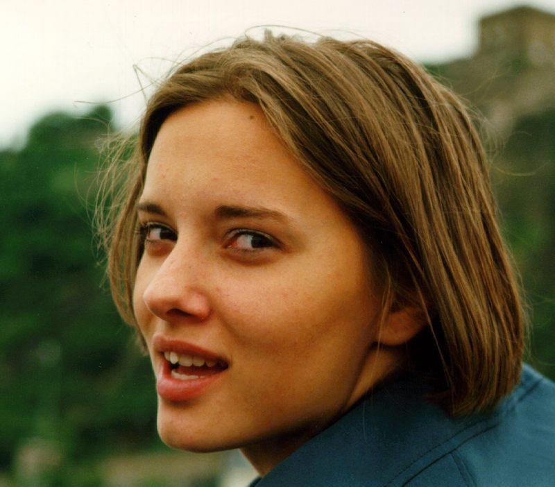 1999 B_Mosel2