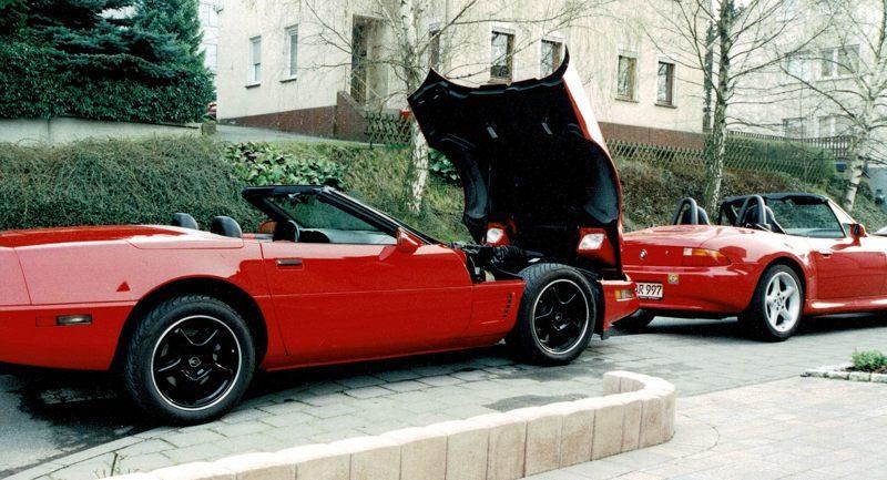 1999 C4_Z3
